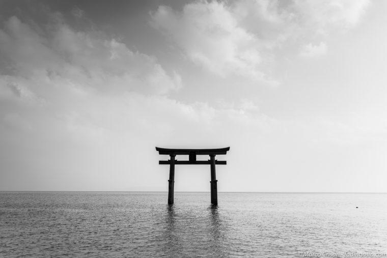 Japan – VIII