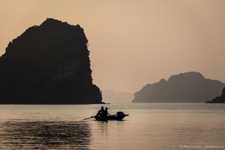 Vietnam – III